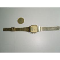 Reloj Vintage Q&q 80