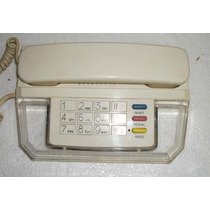 Telefono Retro Master Años 80s