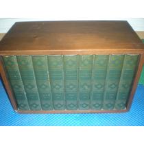 Vndac Cantina Oculta Tipo Librero Vintage Retro Oportunidad#