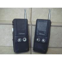 Radios Transmisores Antiguos. Tokai Tc-130. Coleccionistas.