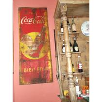 Anuncio Coca Cola Niño Con Ficha