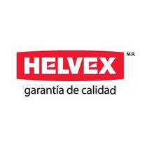 V.d.1176 Helvex Valvula Para Drenaje De Autoretorno P/tubo D