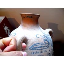 Jarron Antiguo Tipo Prehispanico