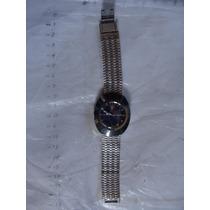 Reloj Rado Original , Diastar , Como Aparece En Las Fotos
