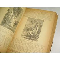 México Través De Los Siglos Publicaciones Herrerías 1939