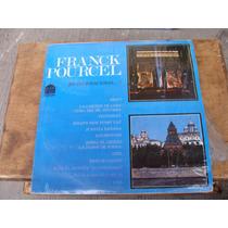 Acetato Franck Pourcel, Es Internacional