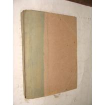 Libro Aritmetica Y Nociones De Algebra Y Geometria , Año 19