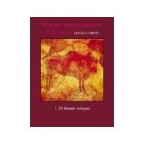 Libro Historia General Del Arte