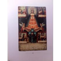 Libro De Retablos, La Colorida Gratitud De México