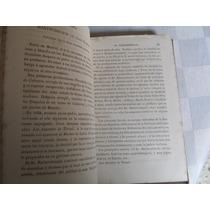 Enciclopedia Popular (siglo Xix) Tres Tomos