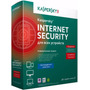 Licencia Kaspersky Internet Security 2016 1 Pc 1 Año