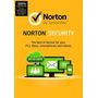 Norton Security (para 5 Dispositivos) [descargar] (vieja Ver