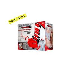 Nuevo Ab Rocket Twister Nuevo + Dvd. Envio Gratis Y Rapido.