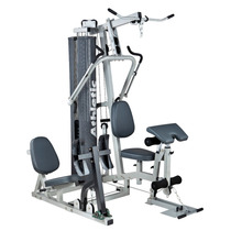 Multifuerza Professional 2000m Athletic Professional Fitness