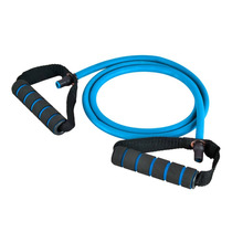 Liga Resistencia Tension Muscular Fitness Yoga Gym Crossfit