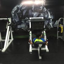 Equipo Para Gym! Inicia Tu Propio Negocio