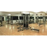 Oferta! Pon Tu Gym Por Solo 78150, Directo De Fabrica Mdn