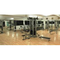 Oferta! Tu Gym Por Solo 92550 Fabricantes Equipo De Gimnasio