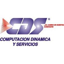 Sistema Contable Administrativo (contabilidad_nomina Elect)