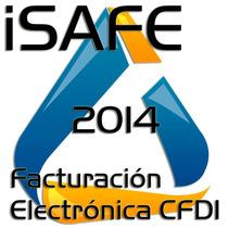Facturación Electrónica 2014 Cfdi Prepago 100 Facturas