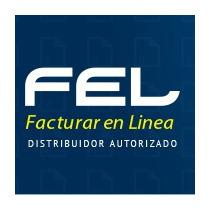 Paquete De Facturas Electrónicas Cfdi