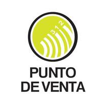 Sistema Punto De Venta, Inventarios Praa Zapaterias Itpv 1.8