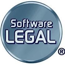 Tpv Software Punto De Venta Con Facturacion Electronica Vv4