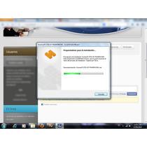 Hcomsoft Libreria Cfdi 3.2 Universal Framework Vb6