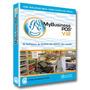 Mybusiness Pos 2012 Licencia Electronica Original + Timbres