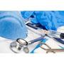 Software Para Consultorio Medico Profesional