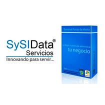 Software Punto De Venta Para Boutiques Y Zapaterias