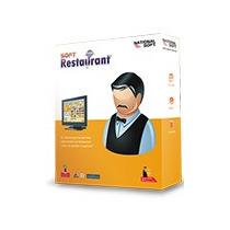Softrestaurant Pro Licencia Permanente Punto De Venta Pos