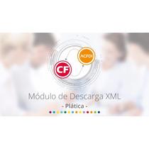 Control 2000 Admincfdi 4.6 2015 Ilimitado