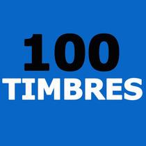 Facturación Electrónica 2015 Plataforma Web 100 Timbres