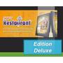 Punto De Venta Para Restaurante, Bar, Cafetería, Antros