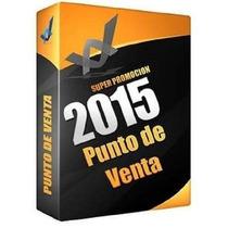 Itpv Punto De Venta Para Restaurante, Bar, Cafetería, Antros