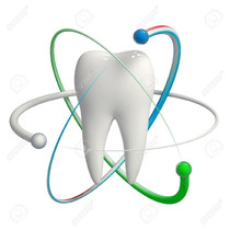 Software Para Consultorio Dental Profesional