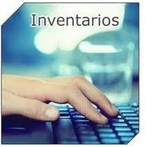 Itpv Refaccionarias Y Ferreteria Punto De Venta E Inventario