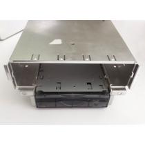 Soporte Interno Unidad Óptica Y Zip- Apple Power Mac G3 Y G4