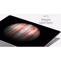 Nueva Apple Ipad Pro Con Wi-fi 32 Gb 12.9 Sellada E Gratis