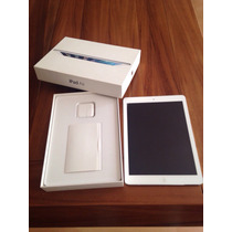 Ipad Air 64 Gb Seminueva
