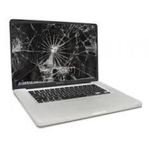 Pantalla Lcd Display Macbook 15 Retina A1398 Refaccion