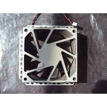 Apple Imac G3 233-333 Mhz Ventilador / Extractor Jalando