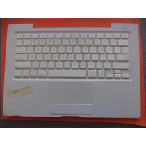 Tecla Suelta Apple Mac Macbook A1181.