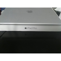 Ipad Pro 32 Gb Nueva