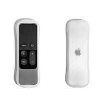 Griffin Apple Tv (4 ª Generación) Caja Alejada - Claro Antid