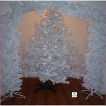 Árbol De Navidad Artificial