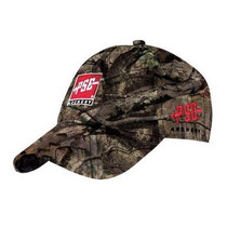Gorra Camo Original Caza Y Pesca - P S E International Team