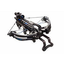 Carbon Express 20261 Intercept Axon Crossbow Kit