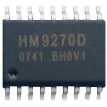 Codificador Hm9270d Sop-18